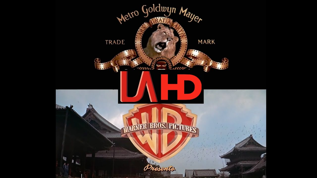 the principle of casting and star collecting through the warner brothers company and mgm From its earliest beginnings, the company was a family business, the four cornerstones of which were the oldest warner brothers: harry (born 1881), abe (born 1884), sam (born 1887), and jack (born 1892.