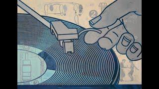 Скачать The Best Sounding Blue Note LPs