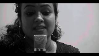 Maahi Ve Cover-Wajah Tum Ho (Sonali Dutta Cover ft Faishal Ali )