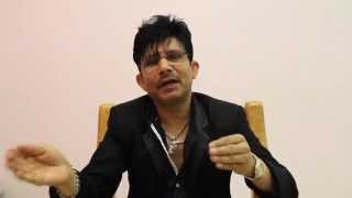 KRK Review of modi's one year government | KRK Live