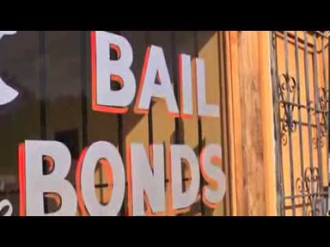 Grand Prairie Jail Release | Attorneys Post Bonds And Lift Warrants