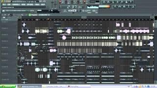 DAME TRA DJ BEKMAN  DJ HATE THE FLOW MUSIC CREW.mp4