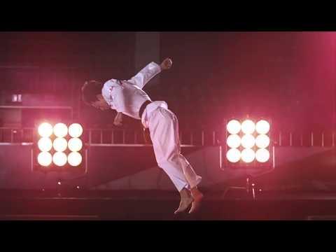 Taekwondo 2019