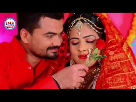 #4K #Video_Pandit_Ramesh_Rashila_Ka_Super_Hit_Video_Song_Sasura_Me_Saiya_Kartou_Maithali_Dj_Song