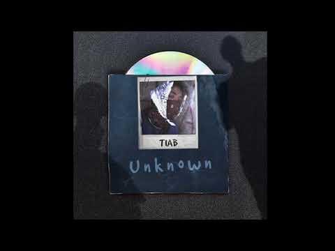 TIAB X LEWSZ /UNKNOWN - W.R.U.N你在哪裏 [Audio]