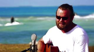 "Jason Lamson ""Believe"" (The Dirty Heads Cover)"