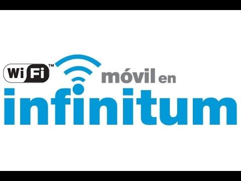 como aumentar el rango de señal del modem infinitum