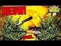 BESTE BUSH SQUAD OOIT?! | Sneaky Silencers Fortnite Battle Royale (NL/Nederlands)