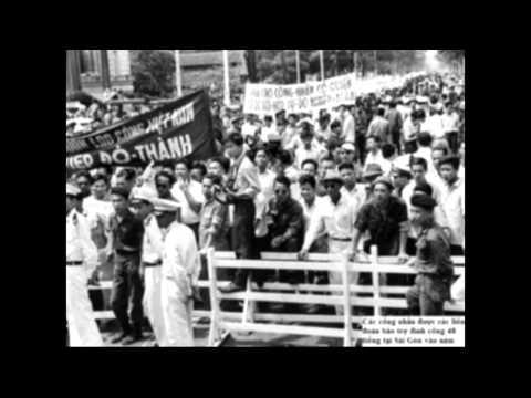 Tổng Thống Ngô Đình Diệm và Đệ Nhất Việt Nam Cộng Hòa