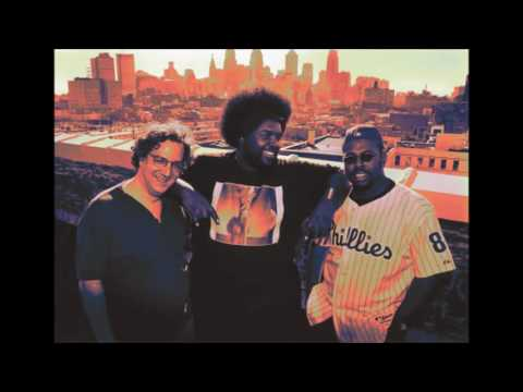 Philadelphia Experiment - Ain't it the truth mp3