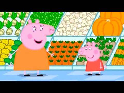 POTA PIG - Ol Biologico [episodio 19]