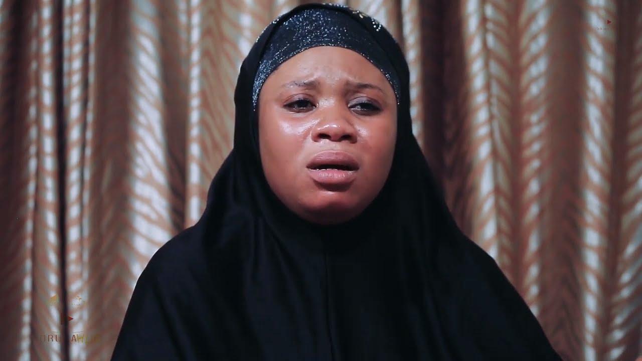 Download Ona Ola Latest Yoruba Movie 2020 Drama Starring Wunmi Toriola   Yemi Solade   Kunle Afod