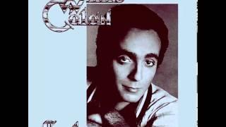 Willie Colón - Mentiras tuyas