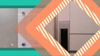 CAV-705UW 비디오폰/인터폰/코맥스비디오폰/코맥스…
