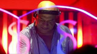 Aldo Haydar - Casino Golden Hits Live 2020