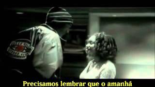 2Pac - Unconditional Love - Legendado