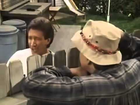 Home Improvement Full Episodes Season 3 Episode 21 - YouTube