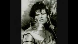 Adam and the Ants - Ant Rap