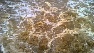 Kottiyoor bavali river
