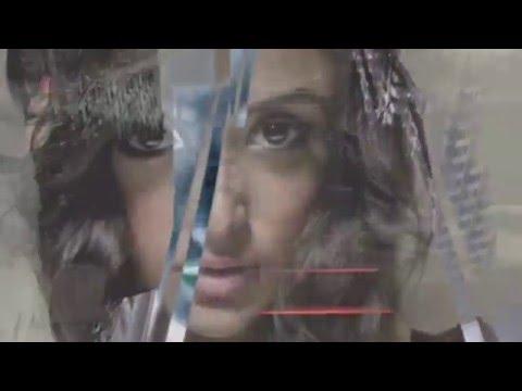 Karsh KaleUP - 12 sec album promo