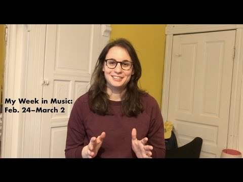 My Week in Music Review: Best New Tracks of Feb. 24–March 2 (John Mayer, Frank Ocean, Remy Ma)