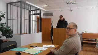 Судья - Меркушева И.В.: дело об административном правонарушении по (ч.2 ст.12.2 КоАП РФ)…