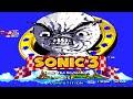Sonic The Hedgehog 3 Funny Rage Montage Speedrun Part 1