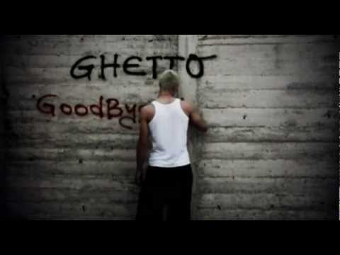 Ghetto - Goodbye my love (Official Video PointMedia)