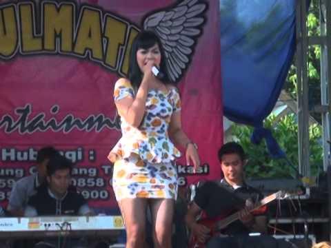 ( WIL ) Wanita Idaman Lain   -  ANITA BOHAY