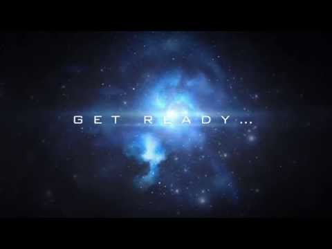 Jeunesse - Instantly Ageless - The Product Teaser Trailer