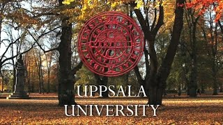 Repeat youtube video Uppsala University (Study Abroad)