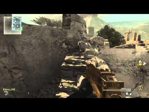 comment monter sur la tour dans erosion