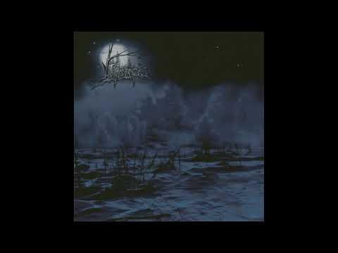 Drevorod - В промёрзшем сердце северной земли (In the Heart of Frozen Land)