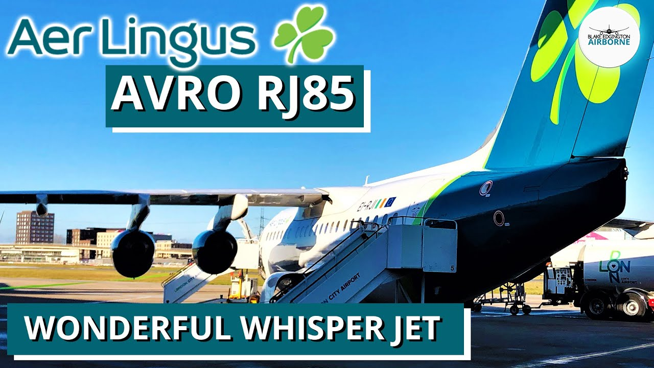 Ryanair and aer lingus in twitter spat over passenger's soft landings jibe
