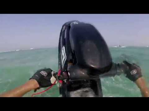 kuwait Jet Ski fun spark and supere jet 12/8/2016
