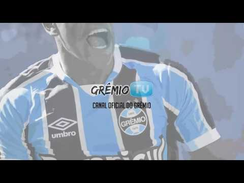 [BASTIDORES] Atlético-MG 1x3 Grêmio (Copa Do Brasil 2016)
