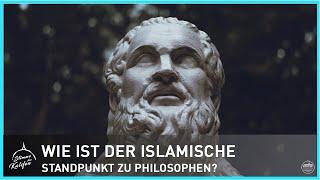 Wie ist der islamische Standpunkt zu Philosophen ? | Stimme des Kalifen