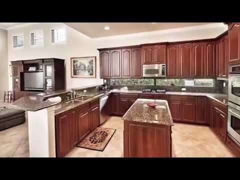 REAL ESTATE LISTINGS IN SWFL FULL SHOW