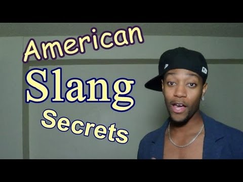 Really. join Teen american slang what