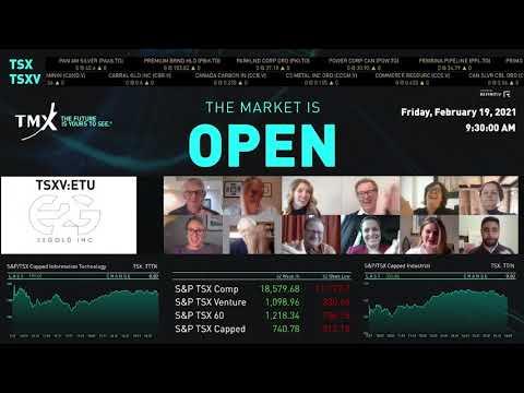 E2Gold实际上打开了市场