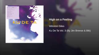 High on a Feeling