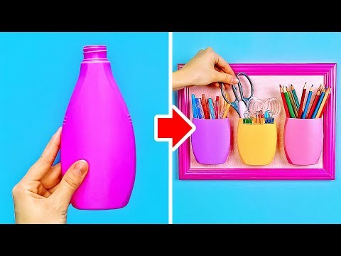 37-easy-organization-hacks-and-diy-ideas