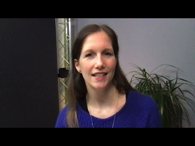 Sandra Juette - Naturwälder (Natural Forests) - MY WORLD 360
