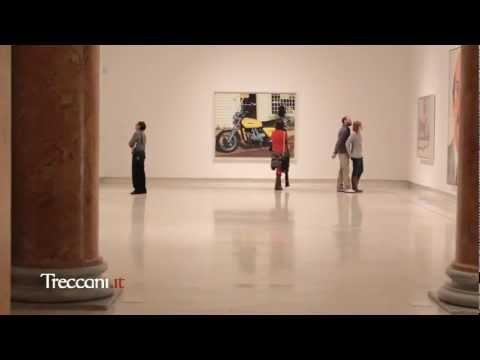 Il Guggenheim. L