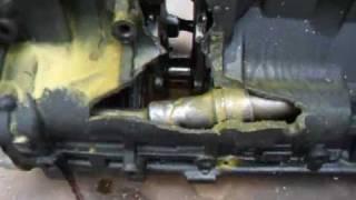 Catastrophic Engine Failure-02.wmv thumbnail