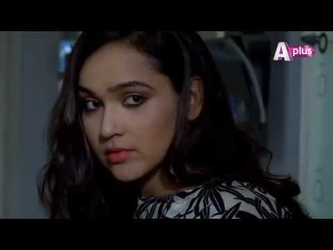 Khuda Dekh Raha Hai - Episode 18
