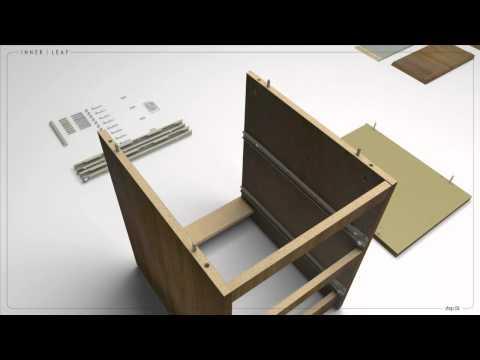 ikea-malm-instructions-using-3d-animation