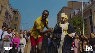 MUFASA - DaBaby