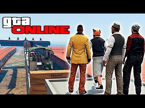 Подсказки и советы GTA 5 - GTA 5: Grand Theft Auto V