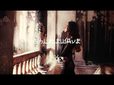 Shaun Frank & KSHMR - Heaven (Kiso Remix)